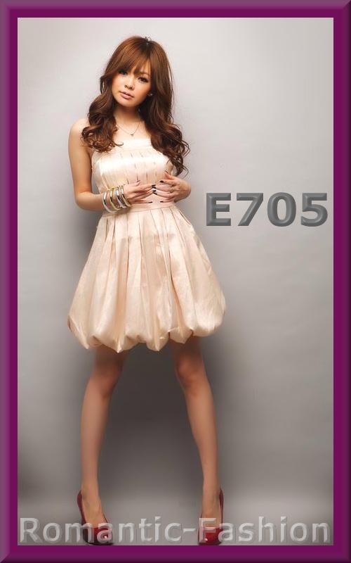 http://www.romantic-fashion.com/upload/E/E705.jpg
