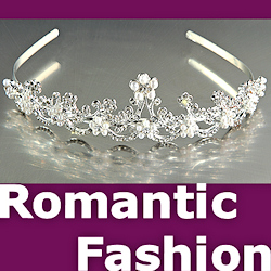 Romantic Fashion